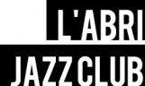 L'Abri Jazz Club